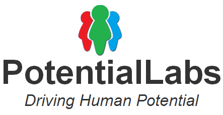PotentialLabs