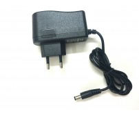 5V Power Adapter for Beaglebone Black (BBB)