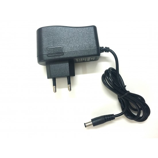 5V 2Amps DC Power Adapter