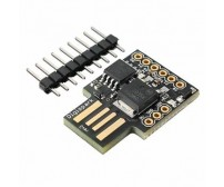 Digispark ATtiny85 Arduino General Micro USB Development Board