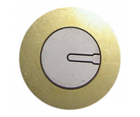 Piezo Electric sensor