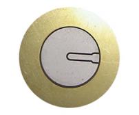 Piezo Electric sensor