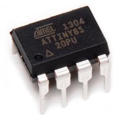 ATtiny 85IC