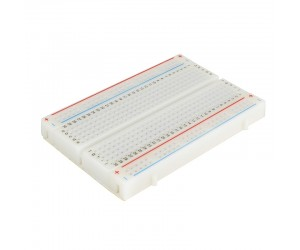 Breadboard-Medium Size