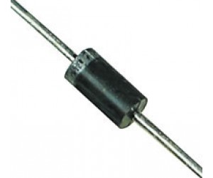 1N4007 - General Purpose Diode - 1000V 1A