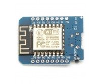 D1 Mini Development Board