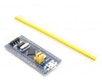 Buy MPU 9250 Module 9dof Module Nine-axis Attitude Gyro Compass