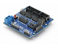 Sensor Shield V5 Expansion Board For Arduino uno r3
