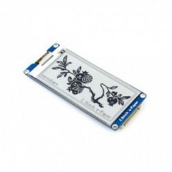 2.9 Inch e-Paper Module