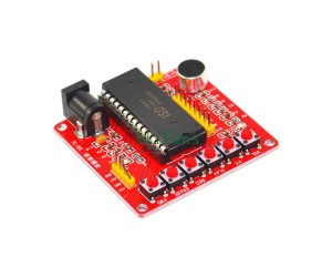 ISD1760 5V Voice Record & Play Module Using ISD1760PY IC For Arduino PIC AVR