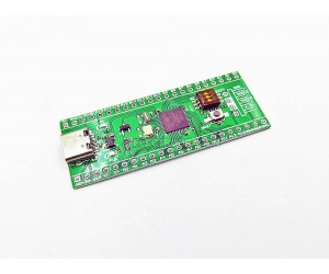 STM32F401 BlackPill STM32 Development Board (STM32F401CCU6)