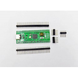 STM32F401 BlackPill STM32 Development Board (STM32F401CCU6)