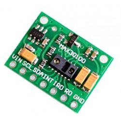 MAX30100 Pulse Oximeter Heart Rate Sensor Module