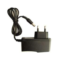 12V 2Amp Dc Power Adapter
