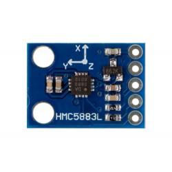 HMC5883 Compass Module