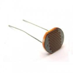 LDR - Light Dependent Resistor - Large