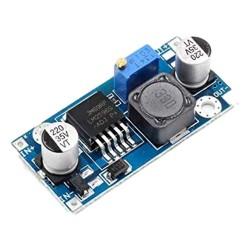 LM 2596 Power Converter Step down Module