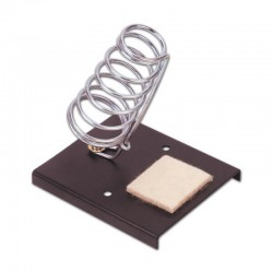 Soldering Iron Stand