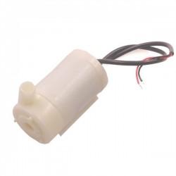 Submersible Pump Mini
