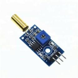Tilt Sensor Module