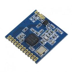Xl4432-SMT 433MHz Wireless Transceiver Module