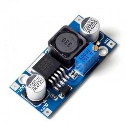 XL6009 Step-up Power Module DC-DC Boost Converter