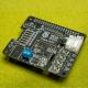 Google AIY Voice Kit for Raspberry Pi