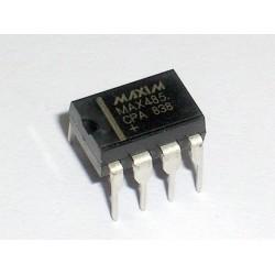 Max 485 IC
