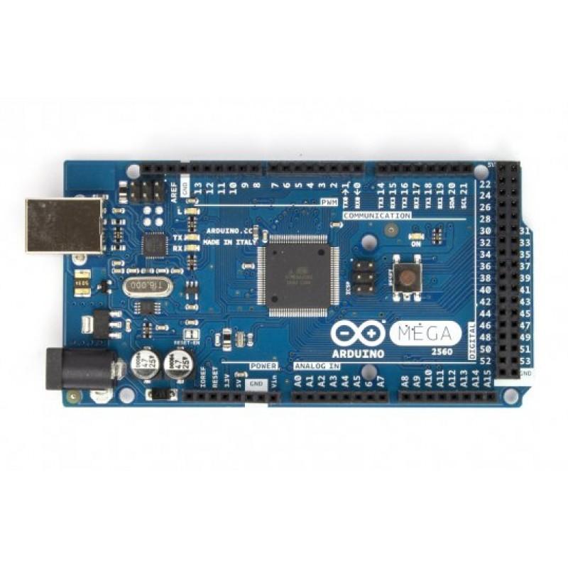 Sensational Buy Arduino Mega 2560 Online In India Hyderabad Wiring Digital Resources Helishebarightsorg