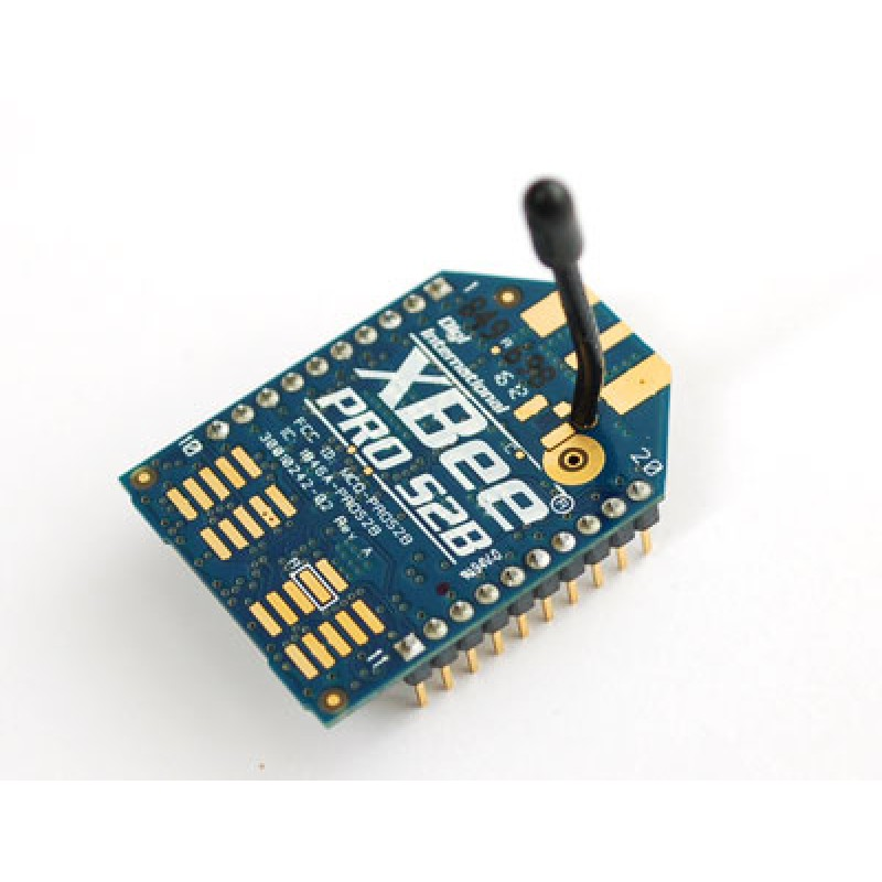 module b 154inch e-paper module (b) 200x200, 154inch e-ink display module, three-color, spi interface: 200x200, 154inch e-ink display module, three-color, spi interface.