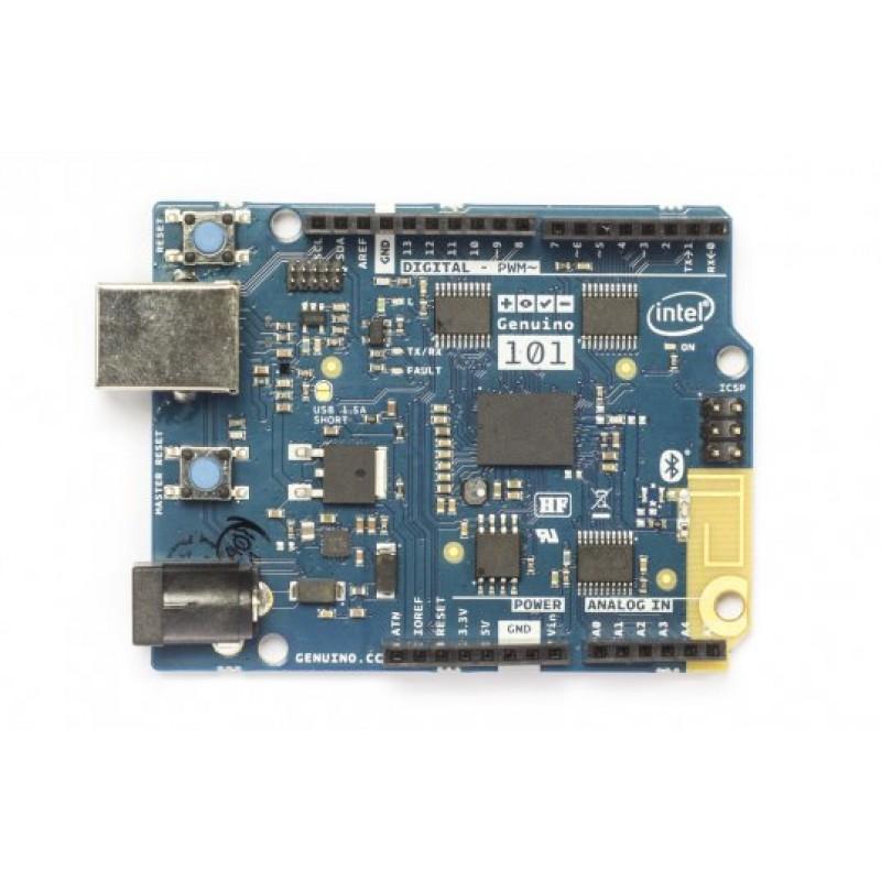 Buy Buy Arduino/Genuino 101 Online India Online in India