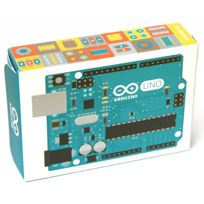 Arduino uno r original made in italy india buy online