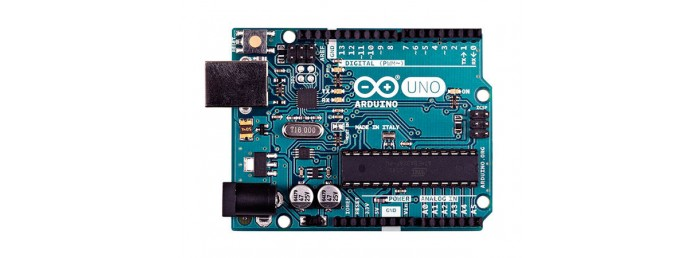 DIY Kits - Arduino