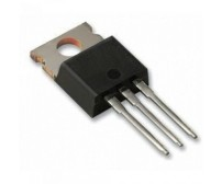 LM7909 - 9V Negative Voltage Regulator
