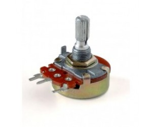 22k Potentiometer (POT)