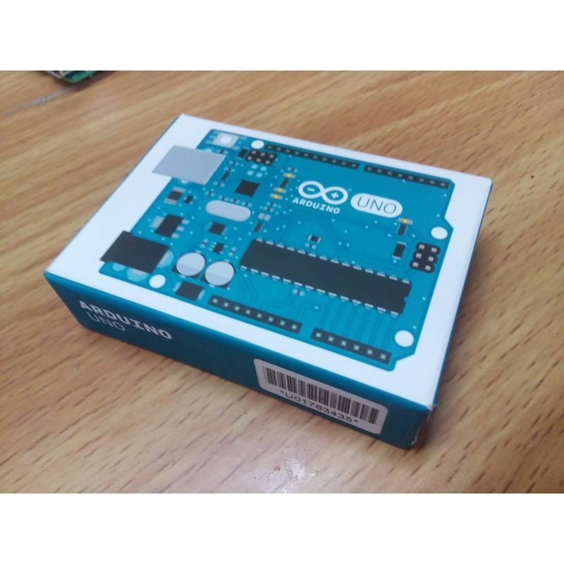 Arduino uno r original made in italy india buy online