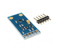 BH1750 Light Intensity Sensor