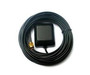 GPS External Active Antenna (3m)