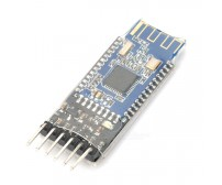 HM-10 Bluetooth Module with TI CC2541, UART, Bluetooth 4.0 / BLE