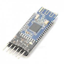 HM-10 Bluetooth Module with TI CC2541, UART, Bluetooth 4.0 / BLE
