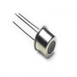 MQ-306 Flammable Gas Sensor