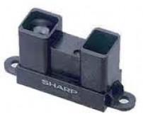 Infrared Proximity Sensor Long Range