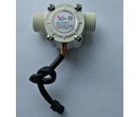 Water Flow Sensor