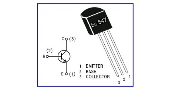 Bc547 Transistor moreover Resistor Types Resistors Fixed Variable Linear Non Linear in addition How To Set Up The Dht11 Humidity Sensor On An Arduino furthermore Watch moreover Watch. on wiring diagram