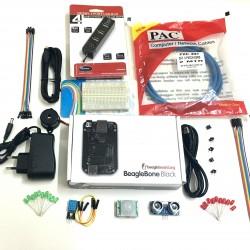 BeagleBone Black  Basic Kit