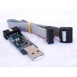 USB asp AVR Programmer