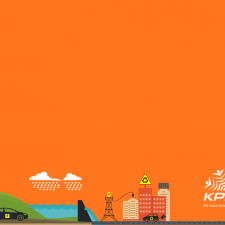 All India Science & Engineering Students Contest: 'KPIT SPARKLE 2016'