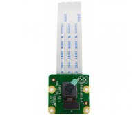 8MP Camera for Raspberry Pi, Version 2