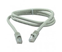 Cat 5 Ethernet/LAN Cable