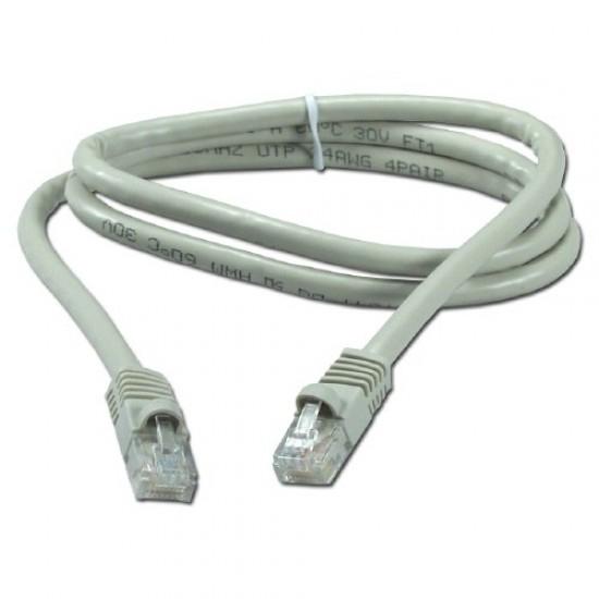 Cat 5 Ethernet / LAN Cable